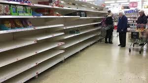 food crisis,jpg