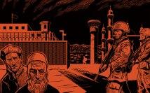 Uigurs 3