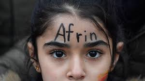 Afrin1