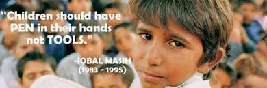 Iqbal Masih1