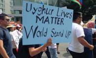 uighur slave labour 4