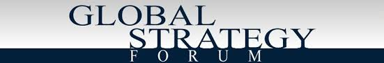 Global Strategy Forum
