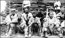 gulag archipelago1