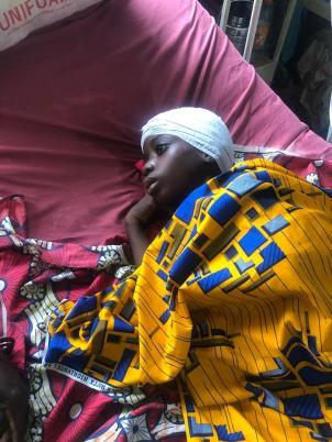 Nigeria Kaduna killings