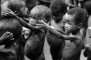 starving people 1