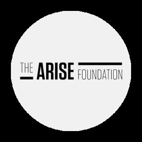 arise_circle