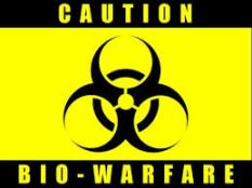 Biological Weapons Convention1