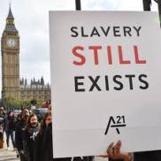 modern day slavery4