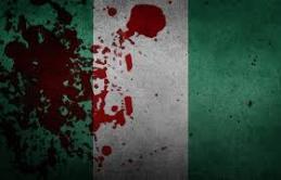 Nigeria an existential threat