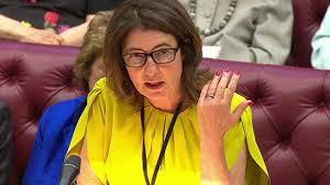 Baroness Susan Williams