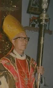Bishop, James Su Zhimin, of Baoding 2.jpg,