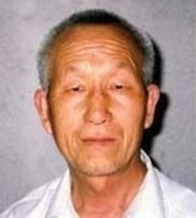 Bishop, James Su Zhimin, of Baoding 3.jpg,