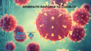 Covid interfaith1