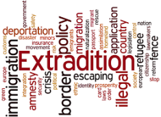 extradition 1