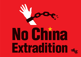 extradition3