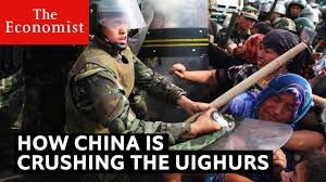 uighurslave labour 10