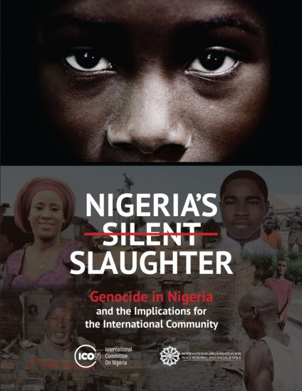 Nigeria-SILENT-SLAUGHTER-768x993