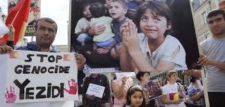 Yazidis3