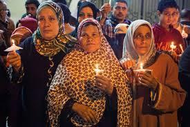 Copts1